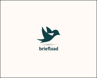 briefload