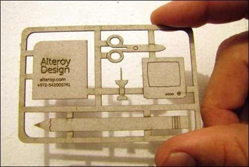 business-card-for-alteroy