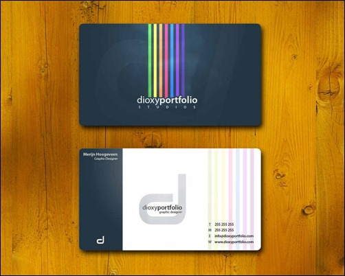 business-card-v2