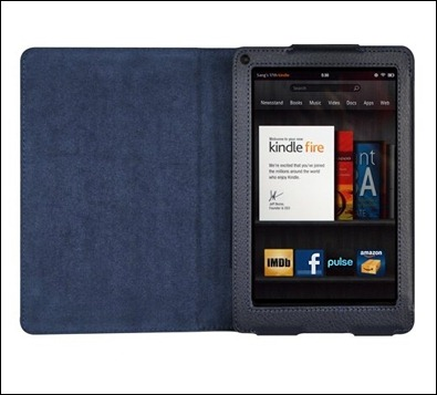 case-crown-bold-standby-case-for-Kindle-Fire