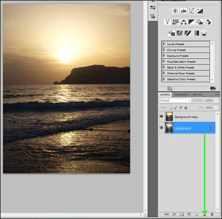 complete-guide-to-photo-sharpening-in-photoshop