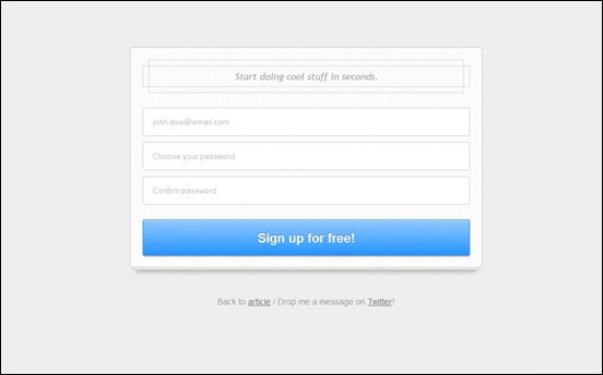 css3-signup-form