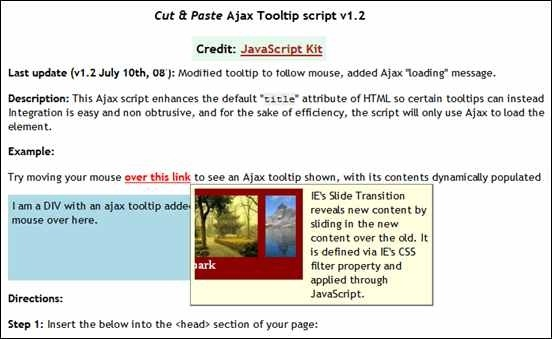 cut-and-paste-ajax-tooltip