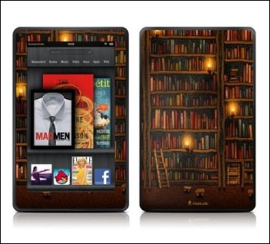 decal-girl-kindle-fire