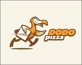 dodo-pizza_thumb2
