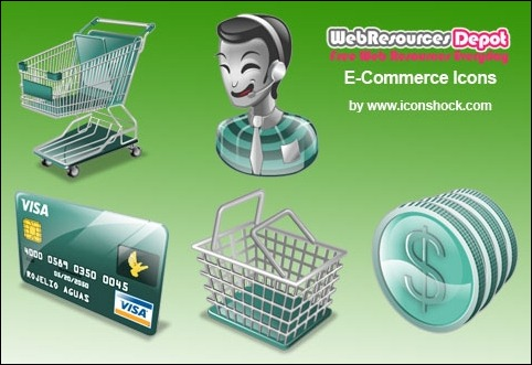 e-commerce-icons[5]