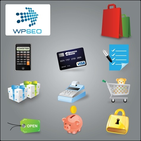e-commerce-icons[7]