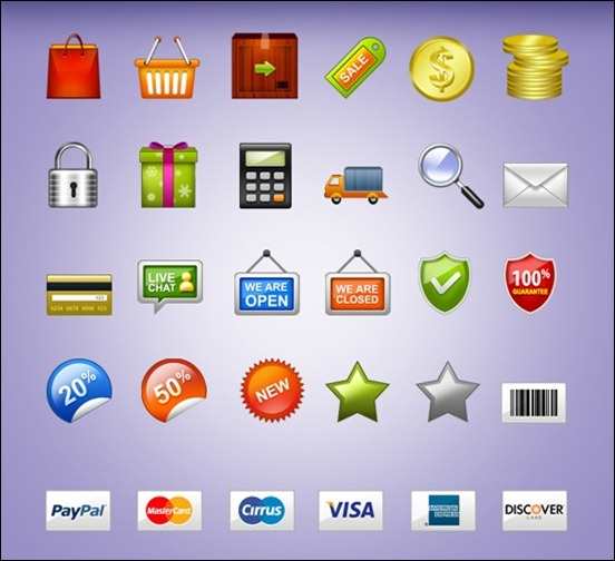 e-commerce-icons[9]