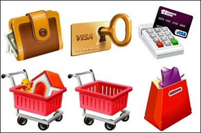 e-commerce-icons