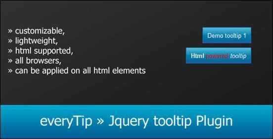 everytip-jquery-tooltip_thumb.jpg