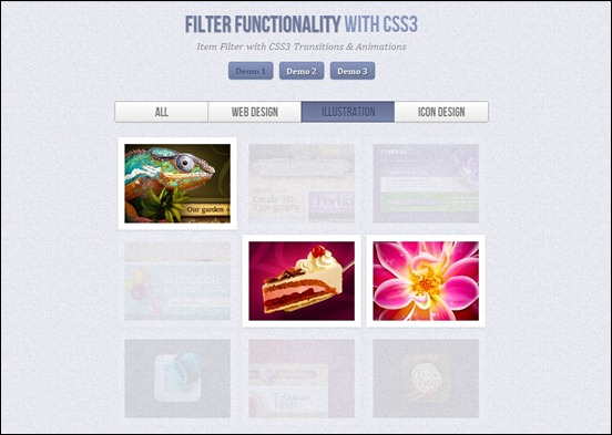 filter-functionality-with-css3