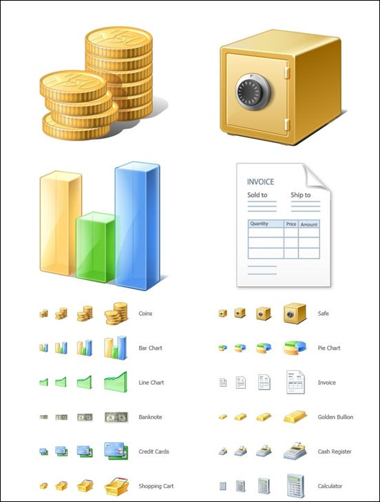 financial-icons-