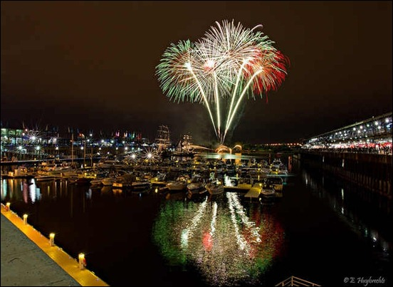 fireworks-photography[5]