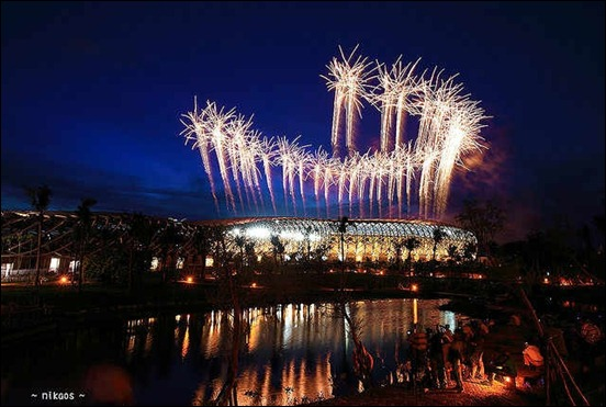 fireworks-photography[9]