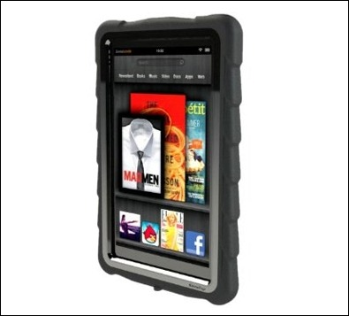 gumdrop-case-for-Kindle-Fire[3]