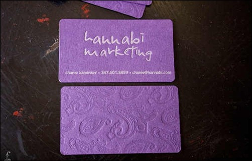hanabbi-marketing