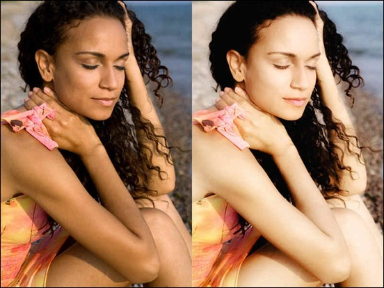how-to-change-skin-tone-in-photoshop