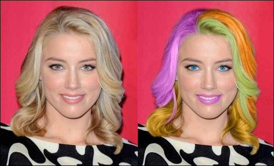 how-to-change-the-color-of-the-hair-in-photoshop