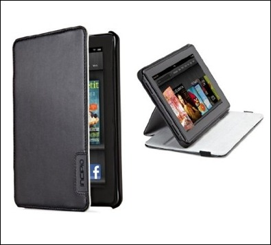 incipio-kickstand-lightweight-kindle-fire-case