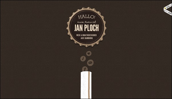 jan-ploch