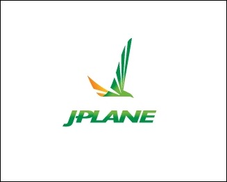 jplane