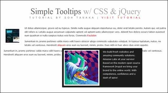jquery-and-css3-simple-tooltip_thumb.jpg
