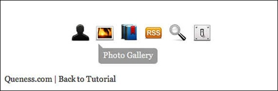 jquery-horizontal-menu-tooltip-tutorials