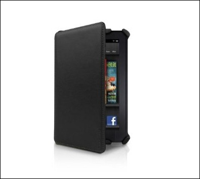kindle-fire-genuine-leather-cover