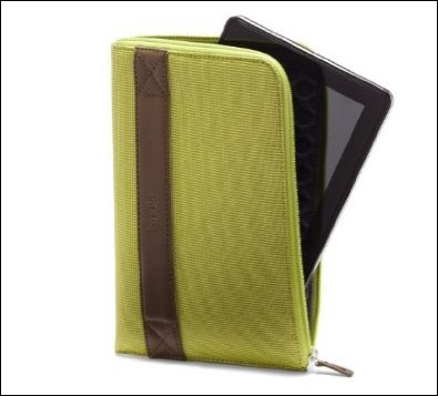 kindle-fire-zip-sleeve