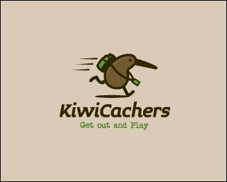 kiwi-cachers