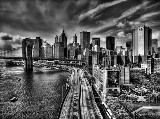 manhattan-and-brooklyn-bridge