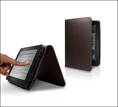 marware-ecovue-kindle-fire-case