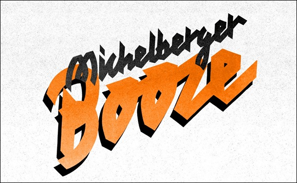 michelberger-booze