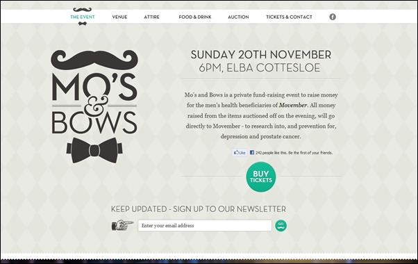 mo's-and-bows
