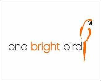 one-bright-bird