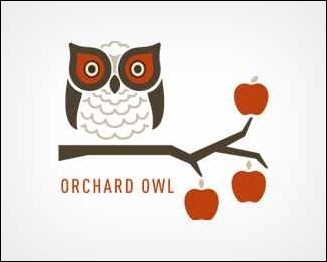 orchard-owl_thumb2