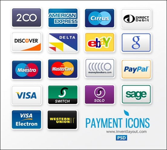 payment-icons[5]