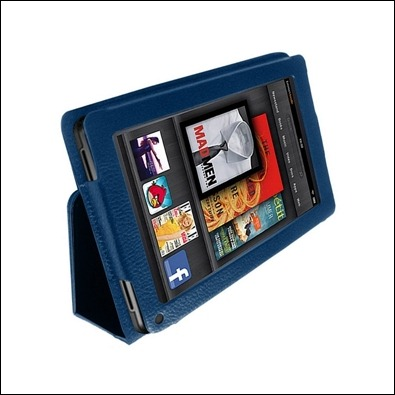 poetic-leather-case-of-Kindle-fire