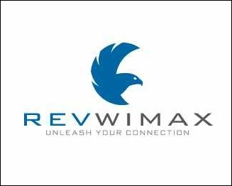 revwimax