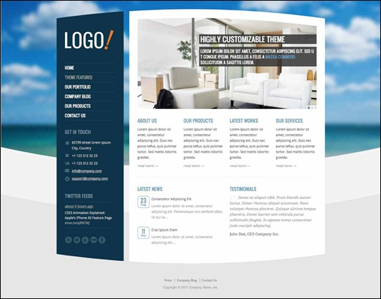 rt-theme-15-wordpress-premium-theme