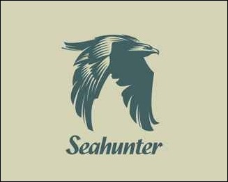 seahunter_thumb2