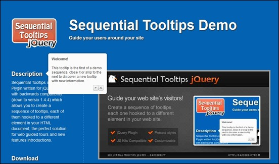sequential-tooltips-