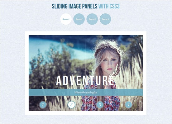 sliding-image-panels-with-css3