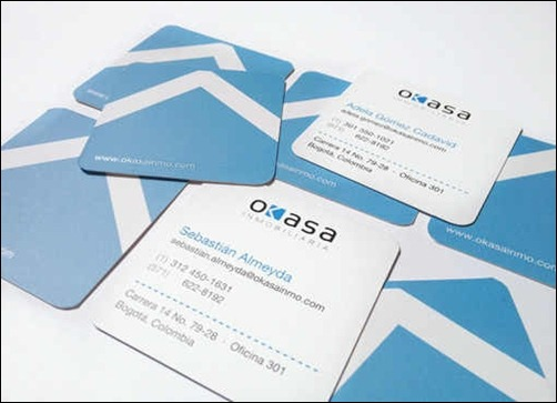 square-real-estate-business-cards[3]