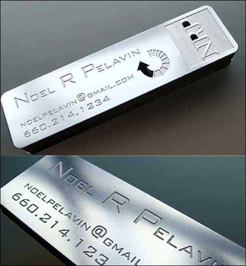 stainless-steel-business-card[3]