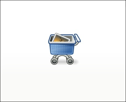 tango-styled-shopping-cart[3]