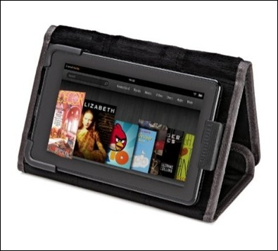 timbuk2-kindle-fire-case