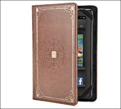 verso-kindle-fire-case[3]
