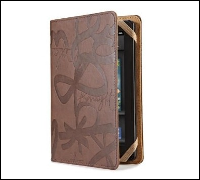 verso-kindle-fire-case