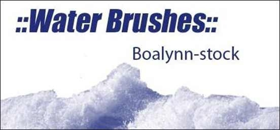 water-brushes[5]